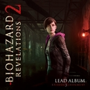 バイオハザード リベレーションズ2・リードアルバム EPISODE 3/カプコン