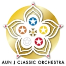 From The Far East-nara oriental festival theme song-/AUN J クラシック・オーケストラ