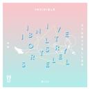 An Invisible Storyteller EP/Miii