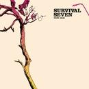 Survival Seven/Riow Arai