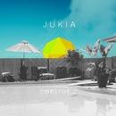 control C/JUKIA