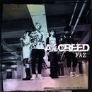 A.I.GREED/FAZ