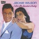 I Get Sweetest Feeling/Jackie Wilson