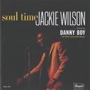 Soul Time/Jackie Wilson