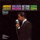 At The Copa/Jackie Wilson