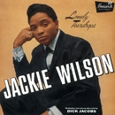 Lonely Teardrops/Jackie Wilson