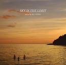 SKY IS THE LIMIT Mix by BLU-SWING/BLU-SWING