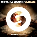 Karate (Original Mix)/R3HAB & KSHMR