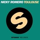 Toulouse/Nicky Romero