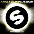 Flashlight/R3HAB & DEORRO
