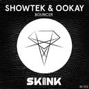 Bouncer (Original Mix)/Showtek & Ookay