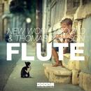 Flute/New World Sound and Thomas Newson