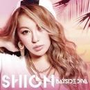 BAYSIDE DIVA feat. DJ☆GO/詩音