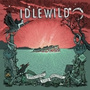 EVERYTHING EVER WRITTEN/Idlewild