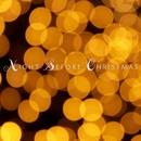 Night Before Christmas/財部亮治