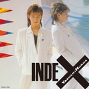 INDEX/本田恭章