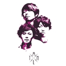 TMNL ver.PINK/The LOVERS