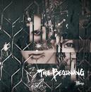 THE BEGINNING D-type/Royz
