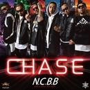 Chase/N.C.B.B