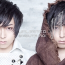 UNLIMITED/蒼井翔太