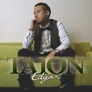 TAION/Edgar