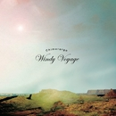 Windy Voyage/Chimerargo