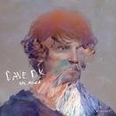 VAL MAIRA/DAVE DK
