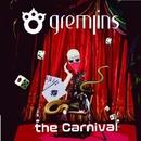 the Carnival/GREMLINS