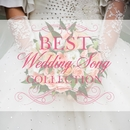 Best Wedding Song Collection/be happy sounds