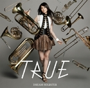 DREAM SOLISTER(ハイレゾ音源)/TRUE