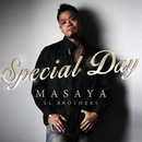 Special Day/MASAYA from LL BROTHERS