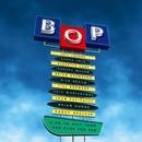 BOP/Jeff Lorber, Chuck Loeb