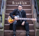 Brooklyn/John Patitucci Electric Guitar Quartet