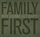 Family First/Mark Guiliana Jazz Quartet