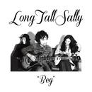 Beg/Long Tall Sally