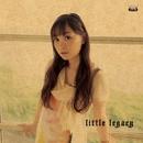 little legacy/今井麻美