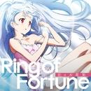 Ring of Fortune(TVアニメ「プラスティック・メモリーズ」オープニングテーマ)/佐々木恵梨