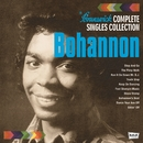 Brunswick COMPLETE SINGLES COLLECTION/Bohannon