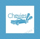 Chevies 01/Chevies