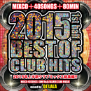 2015 BEST OF CLUB HITS -1st half-/DJ LALA