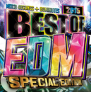 BEST OF EDM -SPECIAL EDITION-/MKD RECORD
