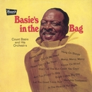 Basie's in the Bag/Count Basie and His Orchestra
