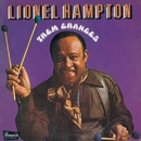 Them Changes/LIONEL HAMPTON