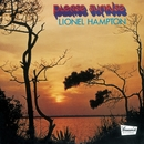 Please Sunrise/LIONEL HAMPTON