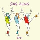 SING ALONG/BASI