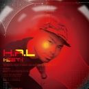 H.A.L/I-SET-I
