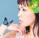 flower/中ノ森文子