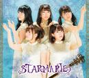 メクルメク勇気!/STARMARIE