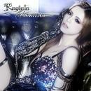 Promises/Raglaia