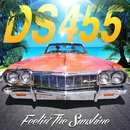 Feelin' The Sunshine/DS455